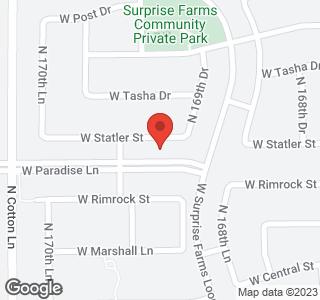 16929 W STATLER Street