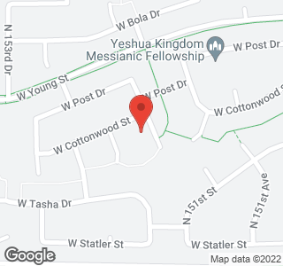 16446 N 152ND Avenue
