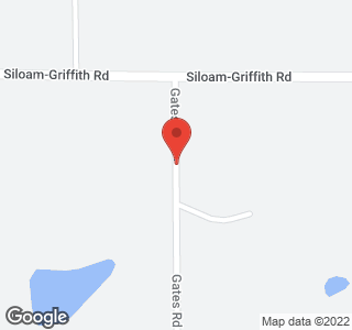 1469 Griffith Rd