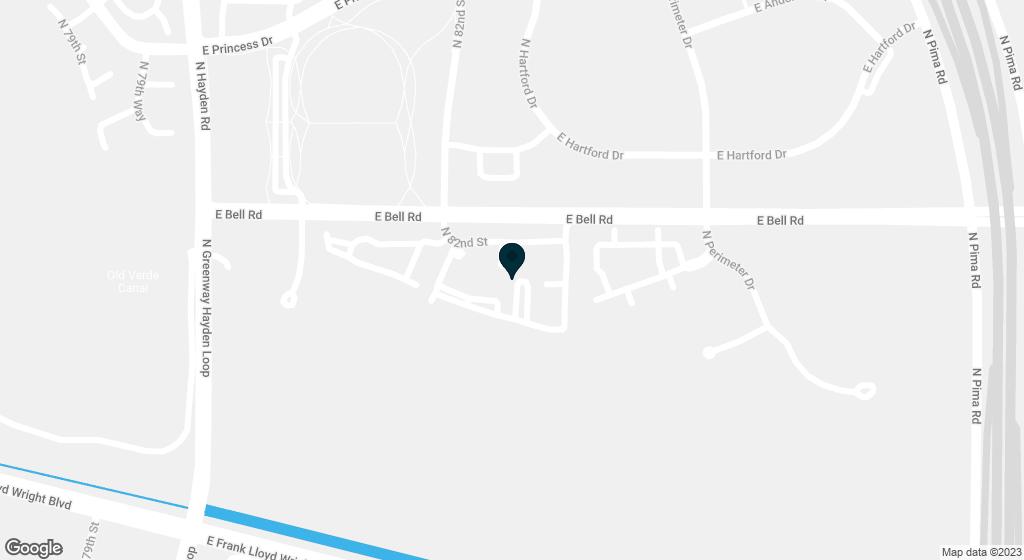 8275 E BELL Road #1162 Scottsdale AZ 85260