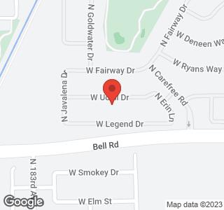 18051 W UDALL Drive