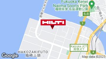 Get directions to 佐川急便株式会社 福岡店