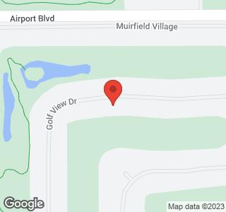 81285 Golf View Drive