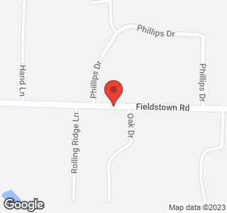 1606 Fieldstown Rd 1