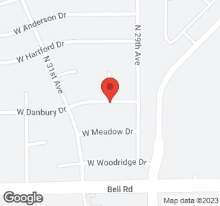 17220 N 29TH Drive