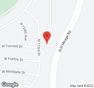 17403 N 123rd Drive