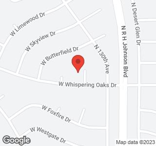 17406 N 130TH Drive