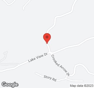 23170 Crooked Arrow Drive