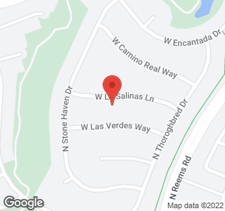 15539 W LA SALINAS Lane