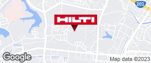 Get directions to 佐川急便株式会社 飯塚店