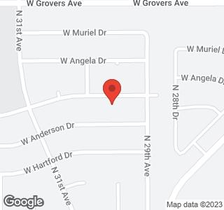 2925 W CAMPO BELLO Drive