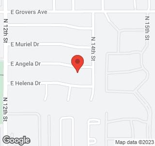 1339 E ANGELA Drive