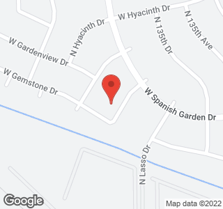 17606 N BOBWHITE Drive