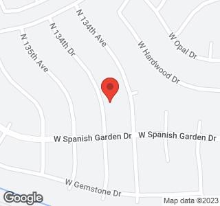 17815 N 134TH Drive