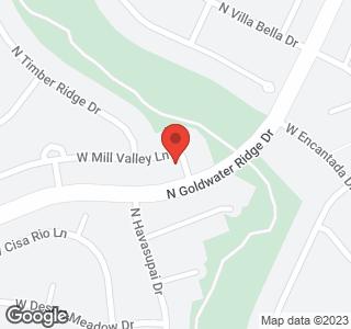 2066X N 253rd Avenue
