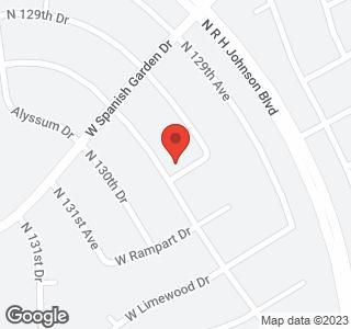 17819 N 130TH Avenue