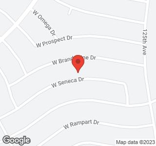 12602 W SENECA Drive