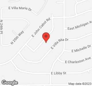 2517 E MICHIGAN Avenue