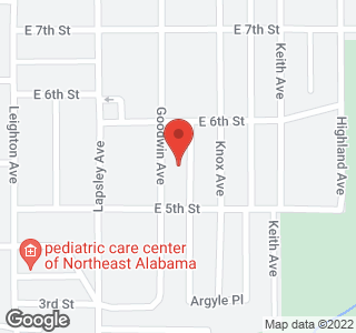 509 Goodwin Ave