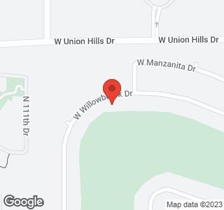 10929 W WILLOWBROOK Drive