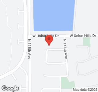 11470 W PHILLIP JACOB Drive