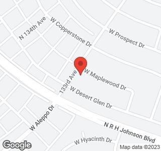 13247 W MAPLEWOOD Drive