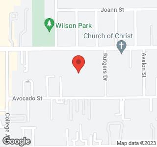 327 W. Wilson St #11