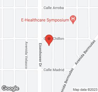 54035 Avenida Martinez