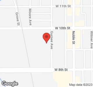 906 Gurnee Ave