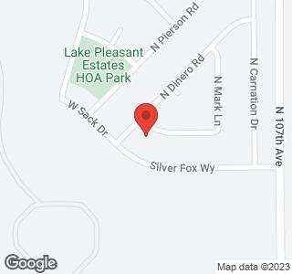 19005 N MARK Lane