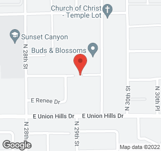 2909 E Rockwood Drive