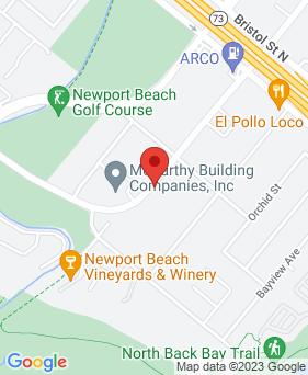 Business Lawyer Newport Beach Ca