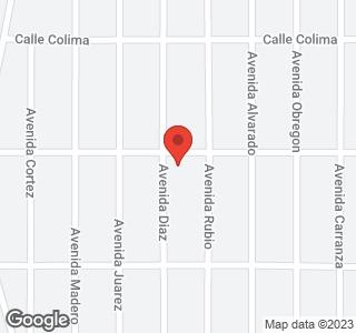 77325 Calle Arroba