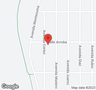 53760 Avenida Cortez