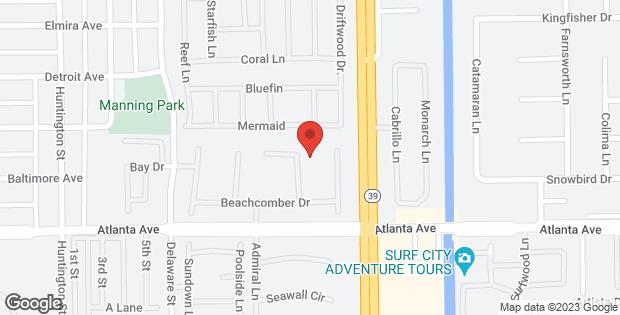 20904 Shellfish Lane Huntington Beach CA 92648
