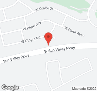 26881 W UTOPIA Road