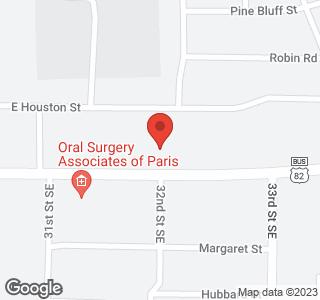 3195 Lamar Ave