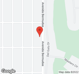 53137 Avenida Bermudas