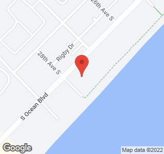 2709 S Ocean Boulevard #903