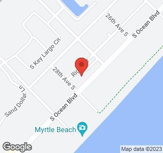 2708 S Ocean Blvd. , 408
