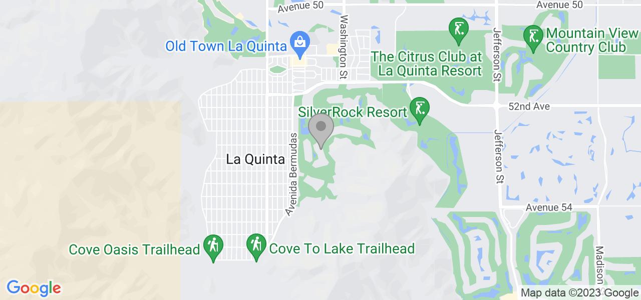 52845 La Trobe Ln, La Quinta, CA 92253, USA