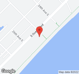 2501 S Ocean Blvd. , 925
