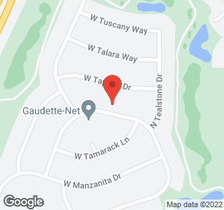 16236 W HEARTHSTONE Drive