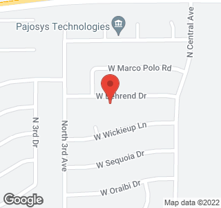 227 W BEHREND Drive