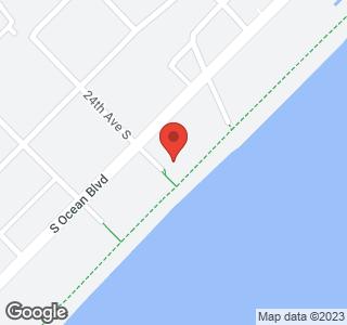 2311 S Ocean Blvd PH-24-1524 Compass Cove N Tower