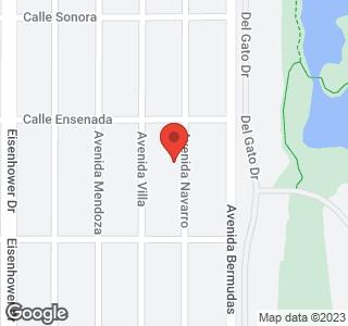 52555 Avenida Navarro