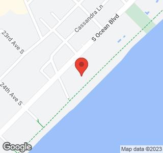 2207 S Ocean Blvd. , 1510