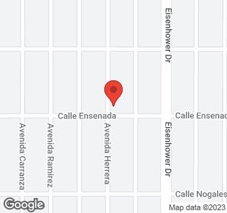 0 Avenida Herrera