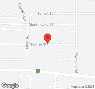 425 E SUNRISE Street