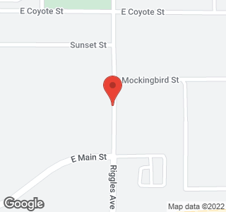 391 N RIGGLES Avenue